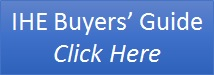 IHE Buyers' Guide - Click Here