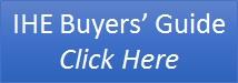 IHE Buyers' Guide - Click Here