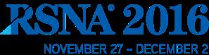 rsna_2016_logo_dates_rgb